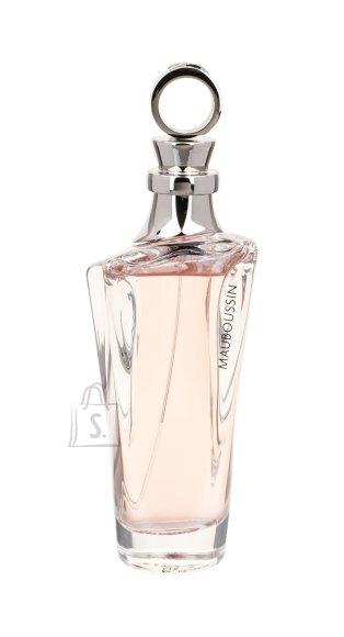 Mauboussin pour Elle parfüümvesi naistele EdP 100 ml