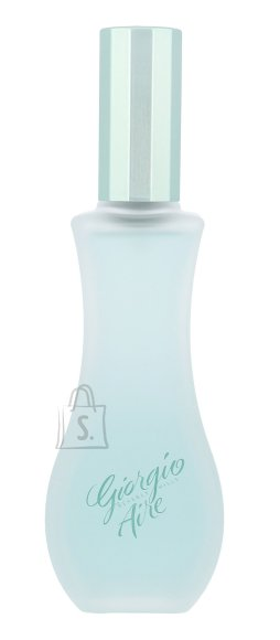 Giorgio Beverly Hills Aire EDT (90ml)