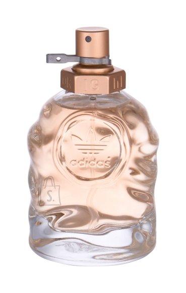 Adidas Born Original Eau de Parfum (50 ml)