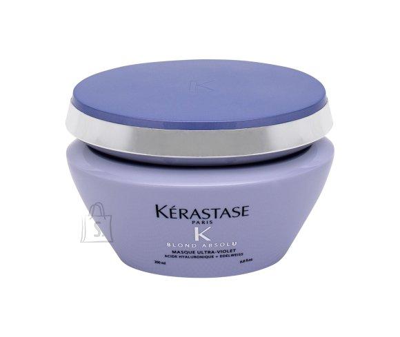 Kérastase Blond Absolu Hair Mask (200 ml)