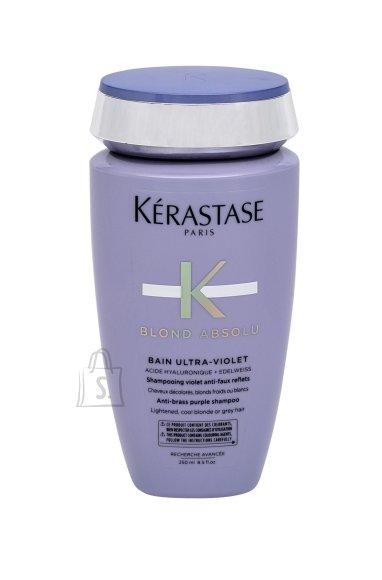 Kérastase Blond Absolu Shampoo (250 ml)
