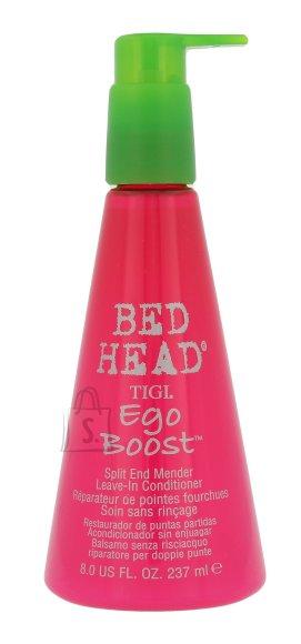 Tigi Bed Head Ego Boost juuksepalsam 200 ml