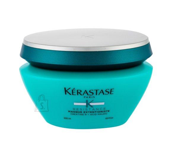 Kérastase Résistance Hair Mask (200 ml)