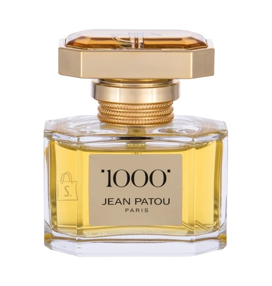 Jean Patou 1000 Eau de Toilette (30 ml)