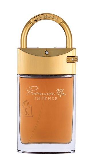 Mauboussin Promise Me Eau de Parfum (90 ml)