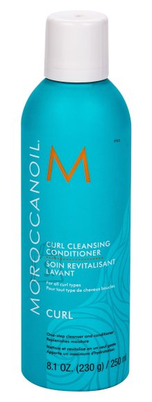 Moroccanoil Curl Conditioner (250 ml)