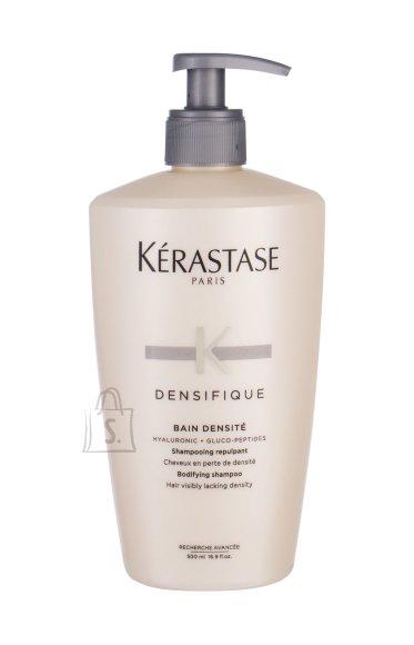 Kérastase Densifique Shampoo (500 ml)