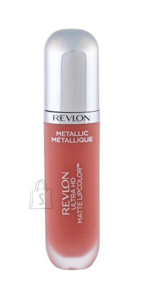 Revlon Ultra HD Lipstick (5,9 ml)