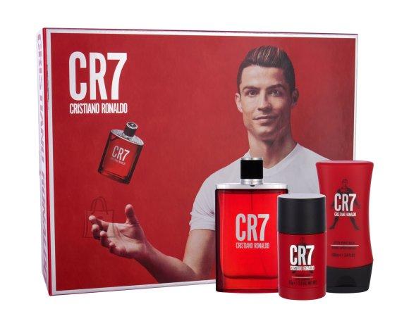 Cristiano Ronaldo CR7 Deodorant (100 ml)