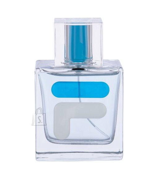 Fila Fila Eau de Parfum (100 ml)