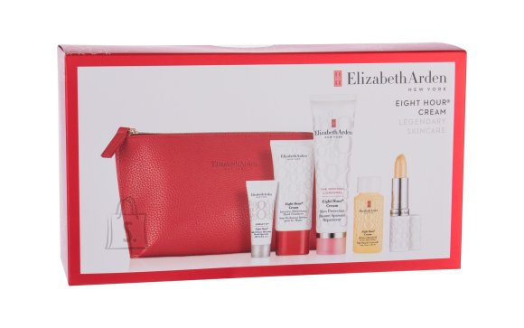Elizabeth Arden Eight Hour Cream Day Cream (50 ml)