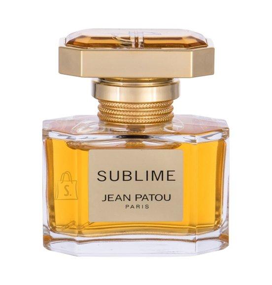 Jean Patou Sublime Eau de Toilette (30 ml)