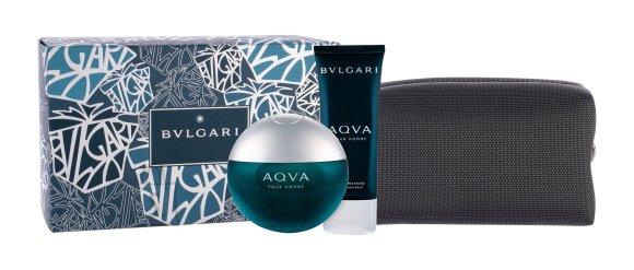 Bvlgari Aqva Pour Homme Extra (100 ml)