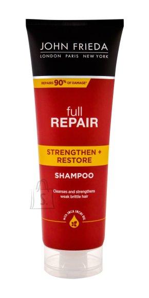 John Frieda Full Repair Shampoo (250 ml)