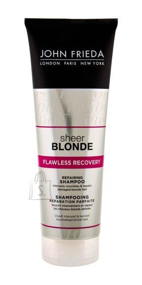 John Frieda Sheer Blonde Shampoo (250 ml)