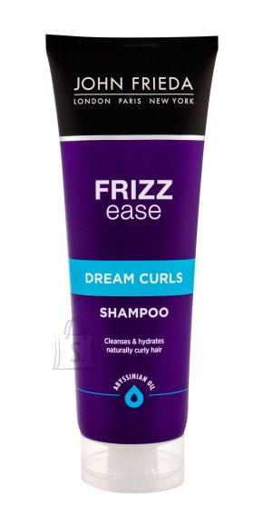 John Frieda Frizz Ease Shampoo (250 ml)