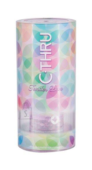 C-THRU Tender Love Eau de Toilette (30 ml)