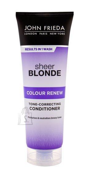 John Frieda Sheer Blonde Conditioner (250 ml)