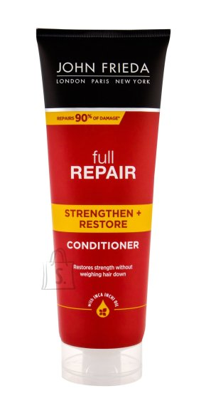 John Frieda Full Repair Conditioner (250 ml)