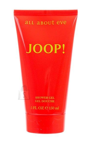 Joop! All about Eve dušigeel 150 ml