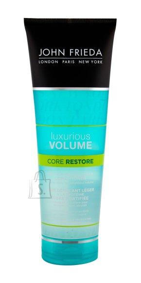 John Frieda Luxurious Volume Conditioner (250 ml)