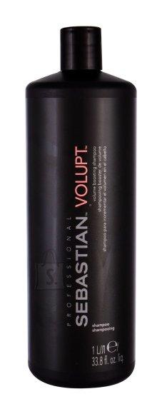 Sebastian Professional Volupt Shampoo (1000 ml)