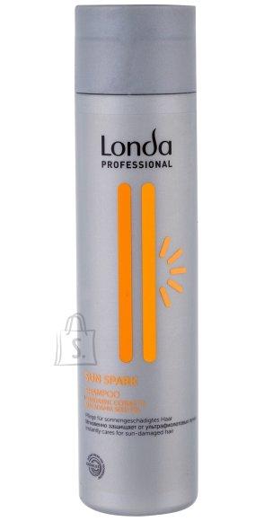Londa Professional Sun Spark Shampoo (250 ml)