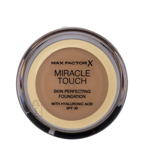 Max Factor Miracle Touch Makeup (11,5 g)