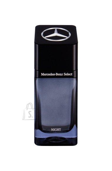 Mercedes-Benz Mercedes-Benz Select Eau de Parfum (100 ml)