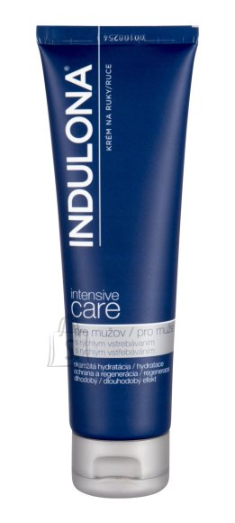 INDULONA Intensive Care Hand Cream (85 ml)