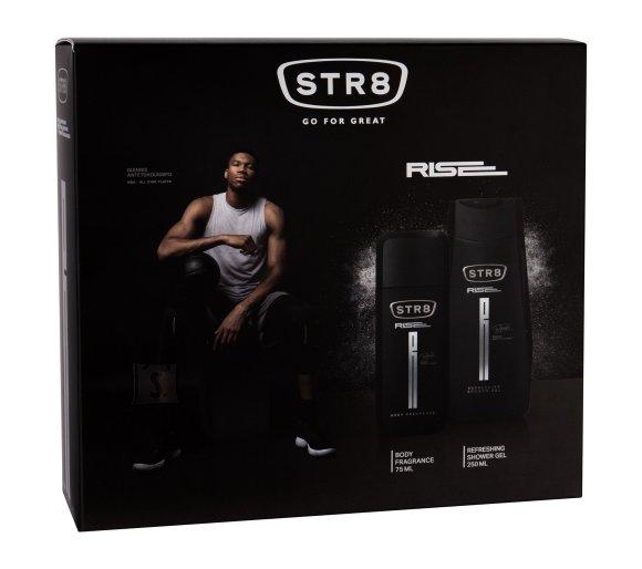 STR8 Rise Deodorant (75 ml)