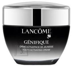 Lancôme Genifique Youth Activating näokreem 50 ml