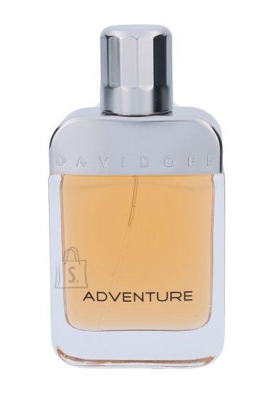 Davidoff Adventure tualettvesi EdT 50 ml