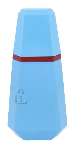 Cacharel LouLou parfüümvesi EdP 30 ml