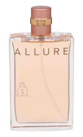 Chanel Allure Eau de Parfum parfüümvesi EdP 100 ml