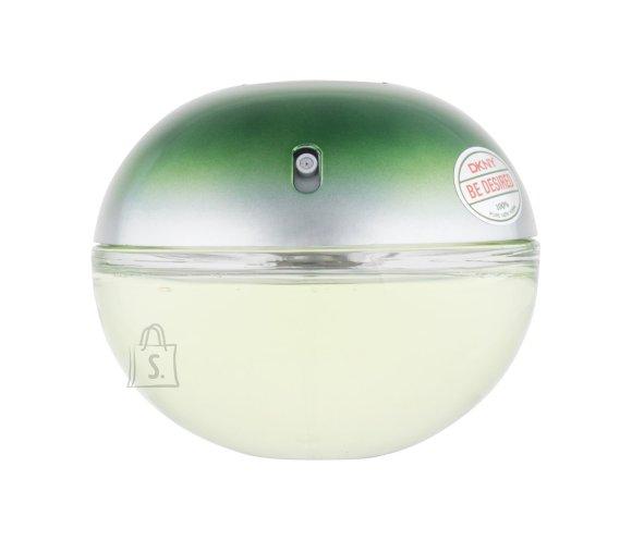 DKNY Be Desired parfüümvesi naistele EdP 100 ml