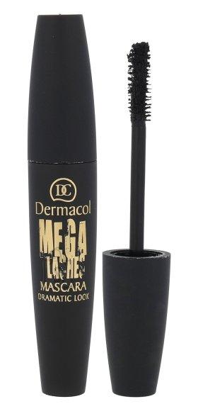 Dermacol Mega Lashes Dramatic Look ripsmetušš (13ml)