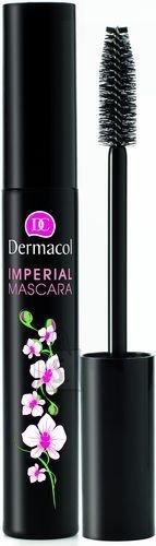 Dermacol Imperial 13ml ripsmetušš