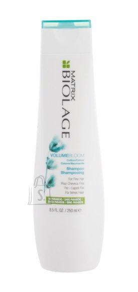 Matrix Biolage Volumebloom šampoon 250 ml