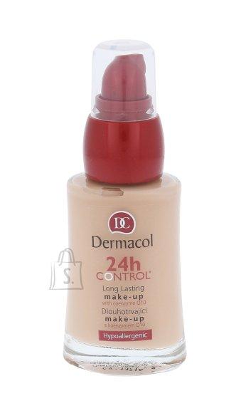 Dermacol 24h Control Make-Up 02 jumestuskreem 30 ml