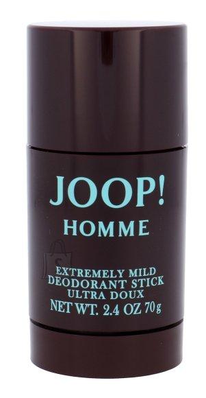 Joop! Homme deodorant 75 ml