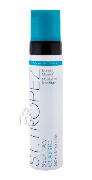 St.Tropez Self Tan Self Tanning Product (240 ml)