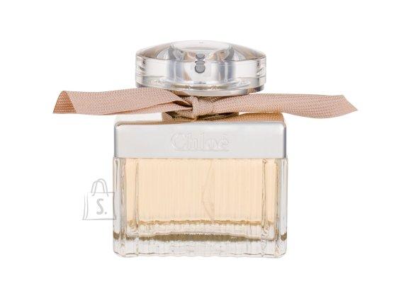 Chloe Chloe parfüümvesi naistele EdP 50 ml