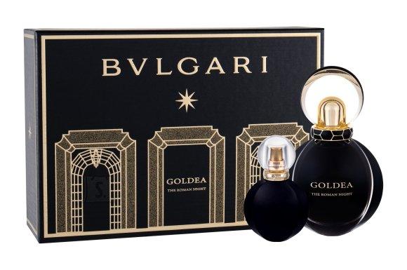 Bvlgari Goldea Eau de Parfum (50 ml)