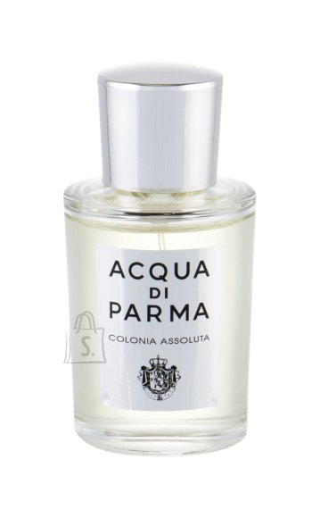 Acqua Di Parma Colonia Assoluta Eau de Cologne (20 ml)