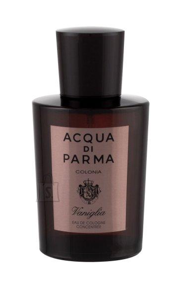 Acqua Di Parma Colonia Vaniglia Eau de Cologne (100 ml)