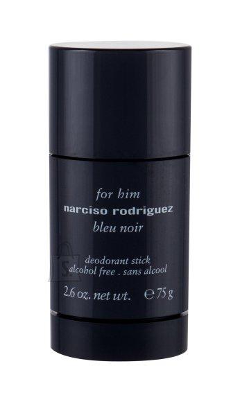 Narciso Rodriguez For Him Deodorant (75 ml)