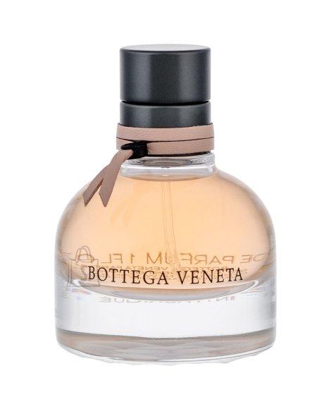 Bottega Veneta Bottega Veneta parfüümvesi naistele EdP 30ml