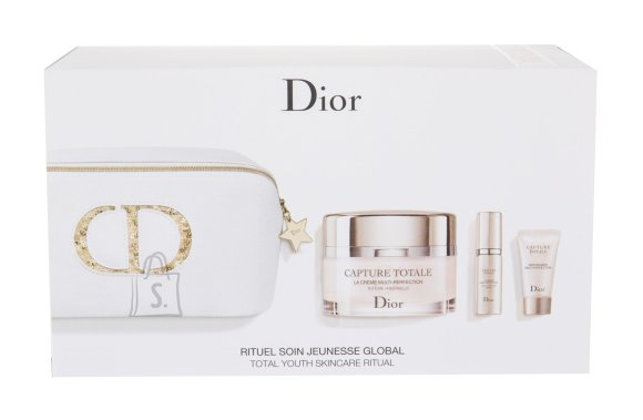 Christian Dior Capture Totale Skin Serum (60 ml)