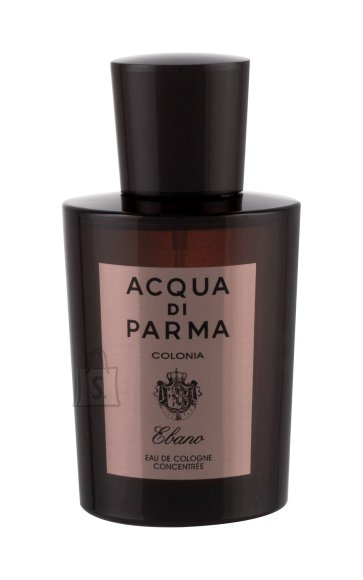 Acqua Di Parma Colonia Ebano Eau de Cologne (100 ml)